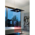 Zen V SO6 black подвесной светильник Studio Italia Design