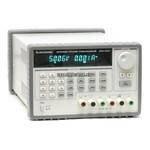 АТН-3331 - источник питания трехканальный программируемый