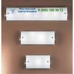 78224 Linea Light настенный светильник