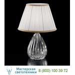 Настольная лампа Sylcom 1396 CP CR
