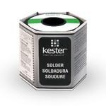 Проволока припойная Kester 245 50 Sn60Pb40