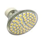 Светодиодная лампа - LED DL-60