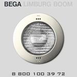 9912 BEGA