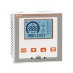 DCRL 3 Автоматический регулятор реактивной мощности, 3 ступени, расширяемый, Lovato Electric