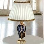 VE 1006/TL1 1006 Masiero, Настольная лампа