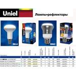ESL-RM63-15/4200/E27