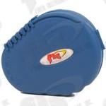 Очиститель торца  (Очиститель торца коннектора, FIS)