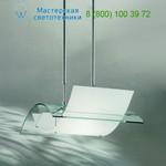 1/1245-Z-43 подвесной светильник Sothis
