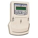 CE102M S7 145-JV 5-60А; 220В; 1,0 - однофазный многотарифный счетчик активной энергии - (цена от 1.347руб. до 1.218руб.)