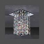 La Lampada SPOT 031-17/1.02, Потолочный светильник