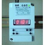 Таймер электронный (реле времени) РВВ-1ВК