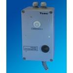 Tema-E21.12-m65 прибор громкоговорящей связи