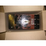 Автоматические выключатели А3726 ФУЗ 200А/250А