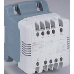 Трансформатор 2X115В 630ВA | арт. 42792 | Legrand
