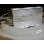 Индукционная лампа NANOSVET NS-GCL 200W
