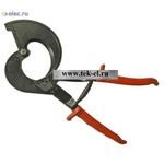 Для зачистки и обрезки кабеля HS-520A (от 3 шт.)