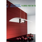 Подвесной светильник Modern collection 90145 Linea Light