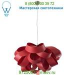 Agatha Suspension Light - Small Lzf Lamps