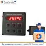 Кельвин АРТО  Пирометр  с датчиком А  400…1500°С