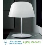 706004365202 Ayers настольная лампа Leucos