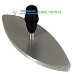 PSM Lighting 1542.A.1M matt white, настольная лампа