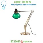 Type1228 Table Lamp Anglepoise