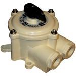 ПВ1-16 М1 IP56 пластик исп.4