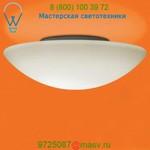 Janeiro Ceiling Fixture M338 Illuminating Experiences
