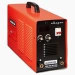 Сварочный инвертор ARC 250 (R112) Сварог (220 В) (с аксессуарами)