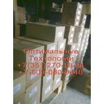 Патрон ПТ1.3-10-80-20 У1
