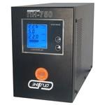 Преобразователь напряжения (инвертор) Энергия ПН-750