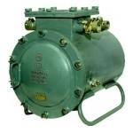 ТСШ-4-0.66/0.38-38 Трансформатор сухой шахтный взрывонепроницаемый, выходное напряжение 38 В »