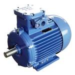 Электродвигатель АИР100L4
