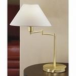 264.71.7 Kolarz Hilton, Настольная лампа