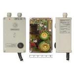 ПГС16-20-мм.10.Прибор громкоговорящей связи 20 Вт, выносной микрофон, IP 65, металлический корпус