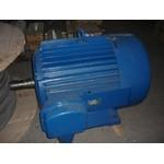 Электродвигатель АО102-6М У2 125кВт/980об/мин