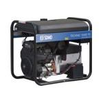 Трехфазный бензогенератор SDMO Technic 15000 TE авто (11 кВт)