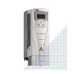 Преобразователь частоты ACS550-01-023A-4, 11 кВт, 380 В, 3 фазы, IP21, без панели управления