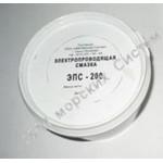 Смазка электропроводящая НИИМС-5360, ТУ 0254-003-54231339-2010