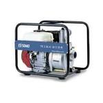 Мотопомпа для перекачки слабозагрязненной воды SDMO ST 2,36 H