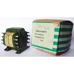 ТПП249-220-400 трансформатор