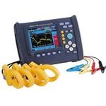 Анализатор качества электроэнергии 3196, Hioki