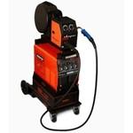 MIG 3500 Сварог, Сварочный аппарат инверторный полуавтомат с механизмом на турели MIG 3500 (J72) Сварог (380 В) (MMA)