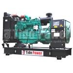 дизельный генератор Cummins 500КВА