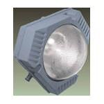 Светильник РПП 01-125-001