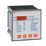 Регулятор реактивной мощности DCRK 5 RUS