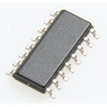 Микросхема   ADG413BRZ SOP16