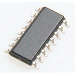 Микросхема   LTC1391IS SOIC-16-3.9