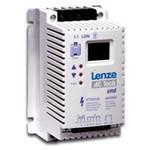 Частотный преобразователь Lenze 0,75кВт, 1x220B