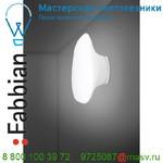 F07 G43 01 Fabbian Lumi Mycena